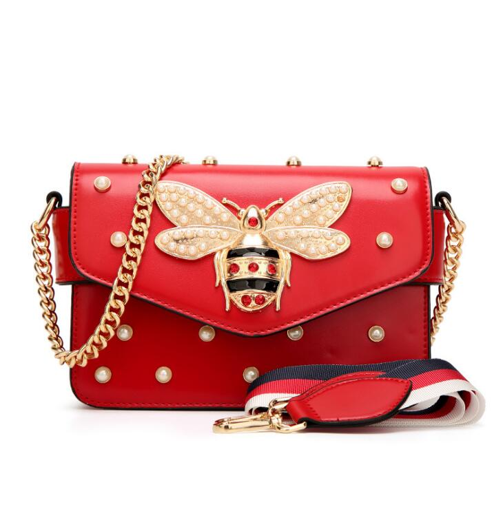 Luxury Diamond Design Women Handbag New Fashion Messenger Bag Brand Style PU Leather Bags Female Shoulder Bag цена