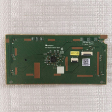 Touchpad Clickpad (without cable) For M17X R5 M18X R3 Series, D P/N CN-0HKX75