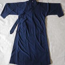 unisex Taoist robe uniforms Tai chi clothing shaolin Taoism kung fu suits martial arts