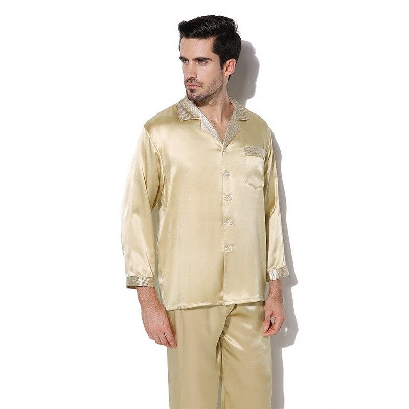 Warm Mens Pajamas Promotion-Shop for Promotional Warm Mens Pajamas ...