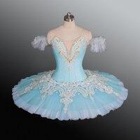 Chuyên nghiệp tutu ballet leotard Đỏ ba lê người lớn ballerina trang phục ballet tutu leotard khiêu vũ trẻ em trang phục cho trẻ em