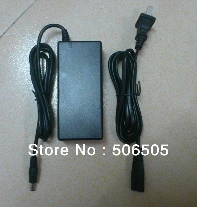 2A 29.4 В адаптер для 7 s 25.9 В 29.4 В литиевая батарея 29.4 В зарядное устройство