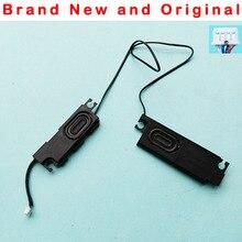 Speakers Pk23000p3y0-A-Set T480 Thinkpad T470 New for A475/A485/T25/.. 00UR490 Original
