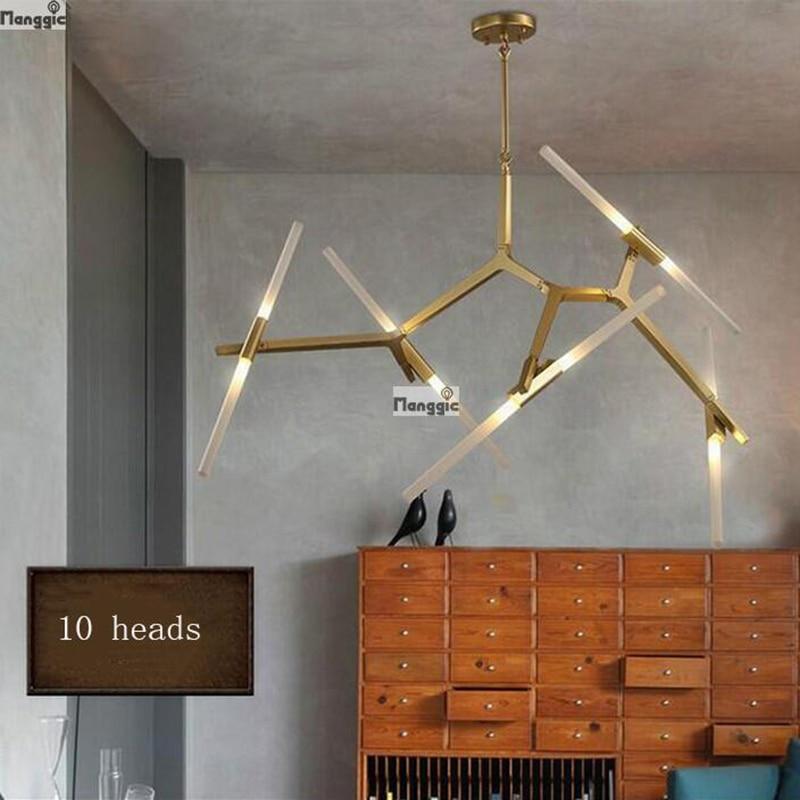 https://ae01.alicdn.com/kf/HTB1TApUi_JYBeNjy1zeq6yhzVXad/Moderne-Hill-Agnes-Licht-Minimalistische-Art-Decoratie-Tak-Agnes-Lamp-Eetkamer-Woonkamer-Agnes-Kroonluchter.jpg