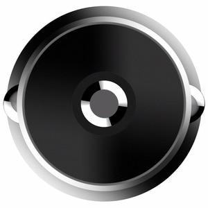 Image 5 - Originale xiaomi caricabatteria per auto carica veloce versione 18W supporto di 18W veloce carica dual USB di smart uscita punte di luce scocca in ottone