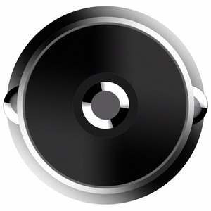 Image 5 - Xiaomi cargador de coche Original de carga rápida, 18W, carga rápida, USB dual, salida inteligente, carcasa de latón