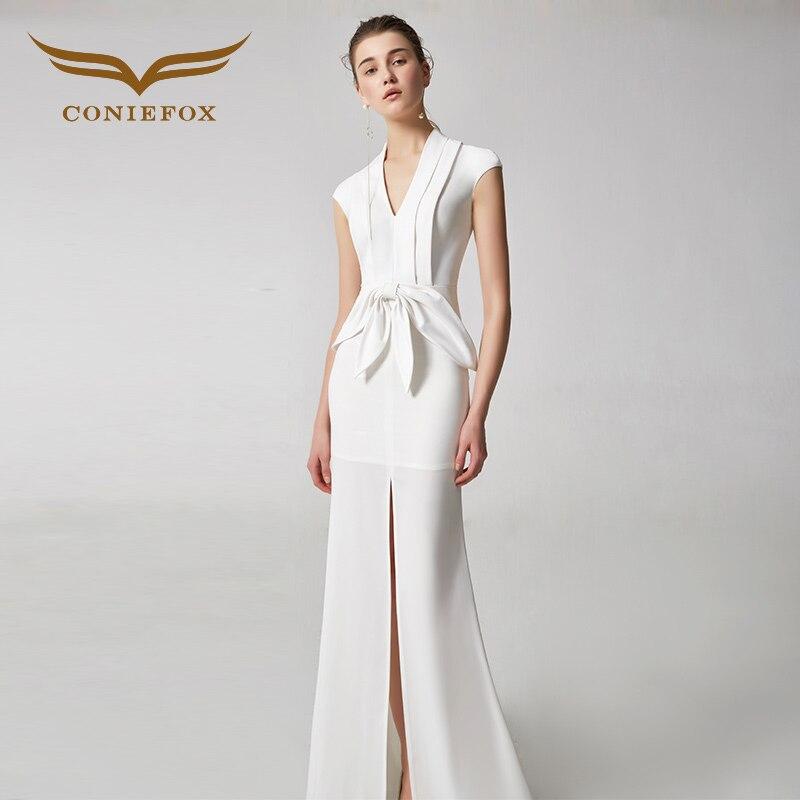Prom Dresses Stores