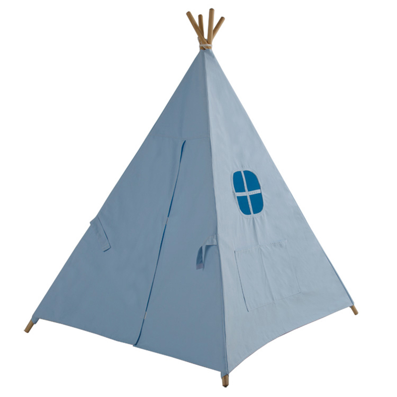 play tent (1)
