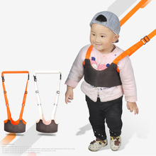Baby Infant Multi-purpose toddler Belt Baby Safety Learning Walking Assistant Adjustable Walking Belt Toddler Leash Baby Harness