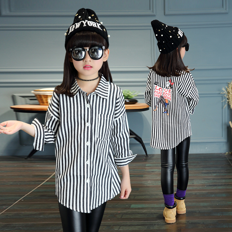 13 yrs 9-10 Girls Plain T-shirt Top 100/% Cotton Short Sleeve Age 7-8 11-12