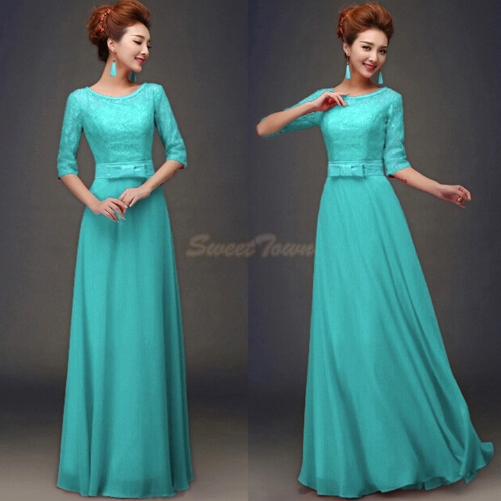 Asian Long Dresses For Weddings - Gown And Dress Gallery
