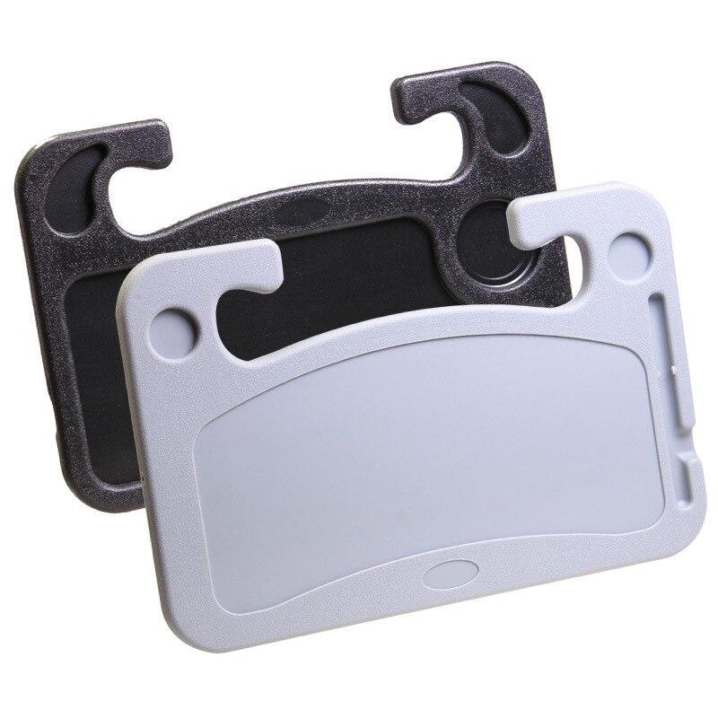 Mounts & Holder Interior Accessories Car Steering Wheel Card Table Laptop Desk Worktable Dish Snacks Drink Holder Auto Supplies Universal Accessories Multi-function