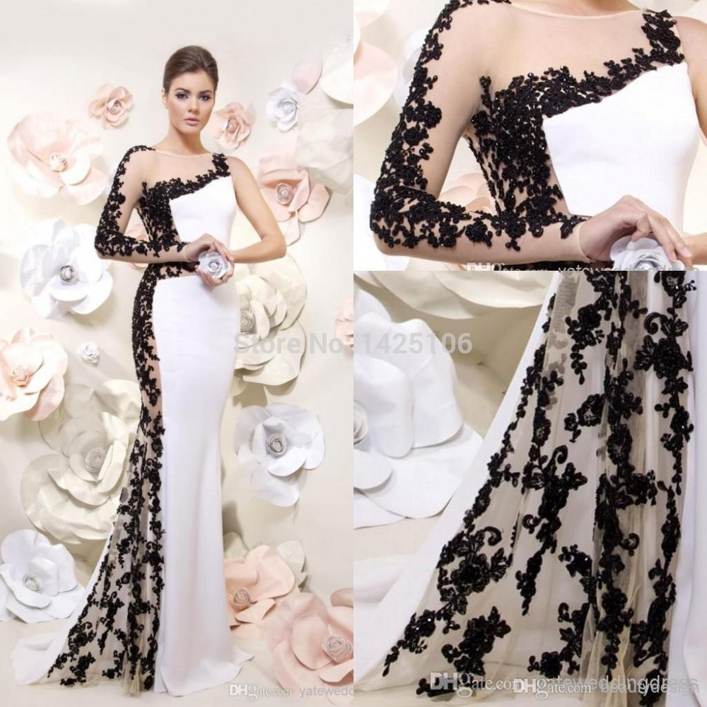 Compare Prices on Modern Evening Gowns- Online Shopping/Buy Low ...