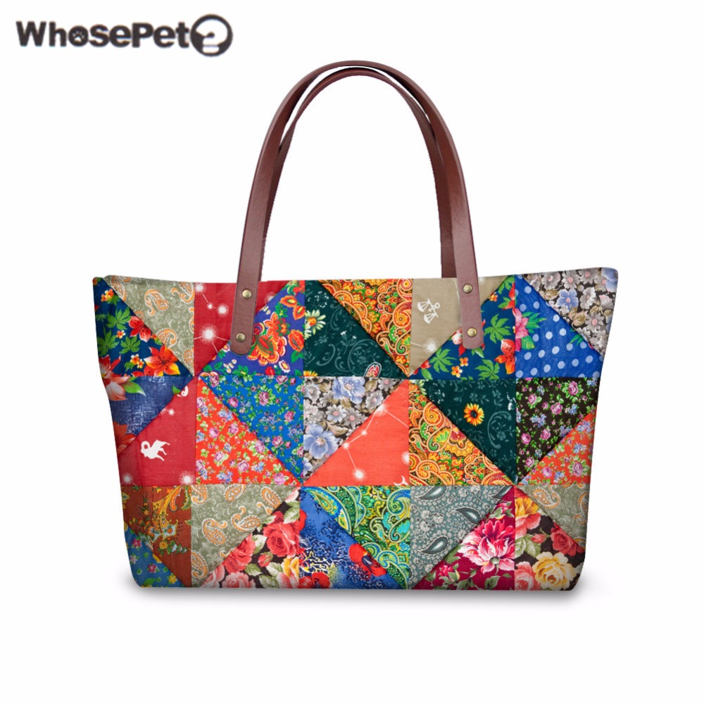 Online Get Cheap Stylish Shopping Bags -Aliexpress.com | Alibaba Group