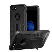 NILLKIN For IPhone 7 Plus Defender 4 Shockproof Armour Slim Cases Phone Case For IPhone 7