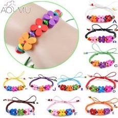 AOMU-1Pcs-Children-Mixed-Color-Flower-Wood-Bead-Charm-Bracelet-Cuff-Wristband-Kids-Boys-Girls-Bangle.jpg_640x640_