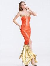En Promoción Compra Chen De Vestido Promocionales 0wmvO8nN