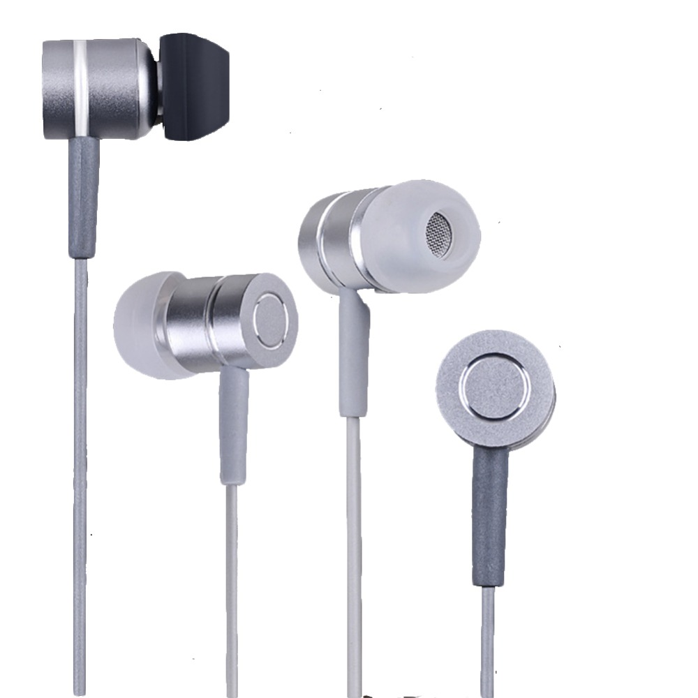 Noise isolating earbuds iphone - iphone earbuds men wired