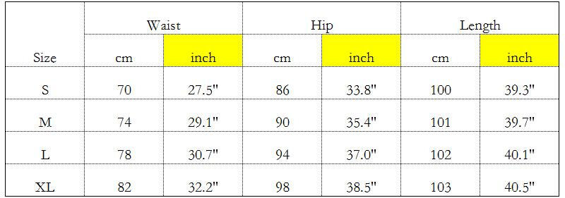 f3b0b52bdd68 Earoomze 2018 Fashion Women s Skinny Bib Overalls Jeans Chic Design Woman  Casual Denim Jumpsuits White Jeans Lady Strap Pants-in Jeans from Women s  Clothing ...