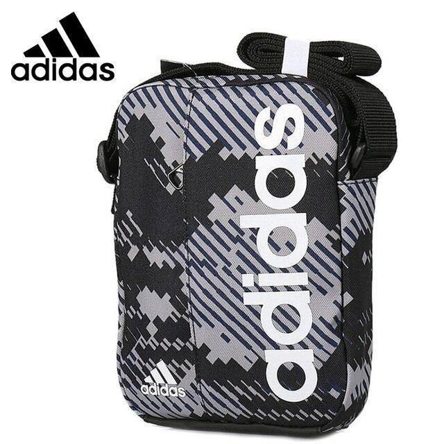 Arrivo Adidas Originale Nuovo Borse Unisex Sportive 2017 6w65qx7
