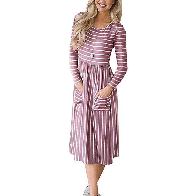 994851a92cc Robe-pour-femmes-Printemps-2019-Ray-Plage-Robes-D-t-bikinis-avec-poches- Femmes-D-o.jpg