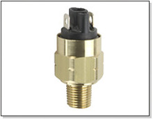 EUA Gemas PS83 série interruptor de pressão de vácuo