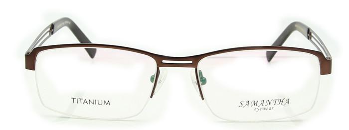 Titanium Eyeglasses Frame (9)