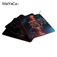 MaiYaCa Mouse Pad Boy Gift Pad to Mouse Notbook Computer Mousepad Wholesale Gami