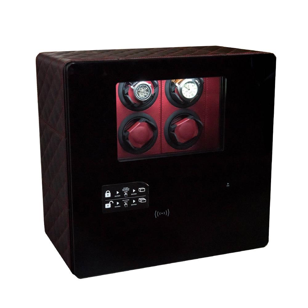 coffre fort design que penser du coffre fort jago bon. Black Bedroom Furniture Sets. Home Design Ideas