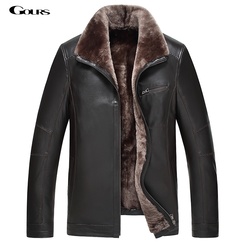 SELECTED men s autumn and winter long sleeved business casual baseball collar jackets C 418221507