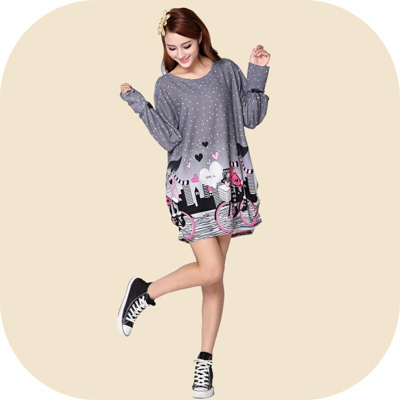 2018 फैशन लंबी आस्तीन स्वेटशर्ट मातृत्व कपड़े आकस्मिक कश्मीरी हुडी कपड़े गर्भवती महिलाओं के लिए शरद ऋतु पोशाक