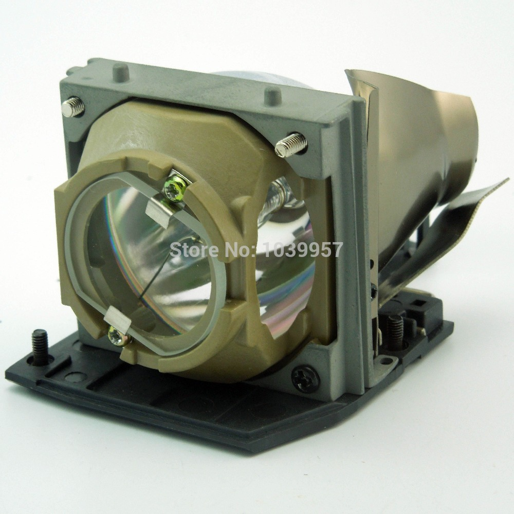 Replacement Projector Lamp 730-11241 for DELL 3300MP