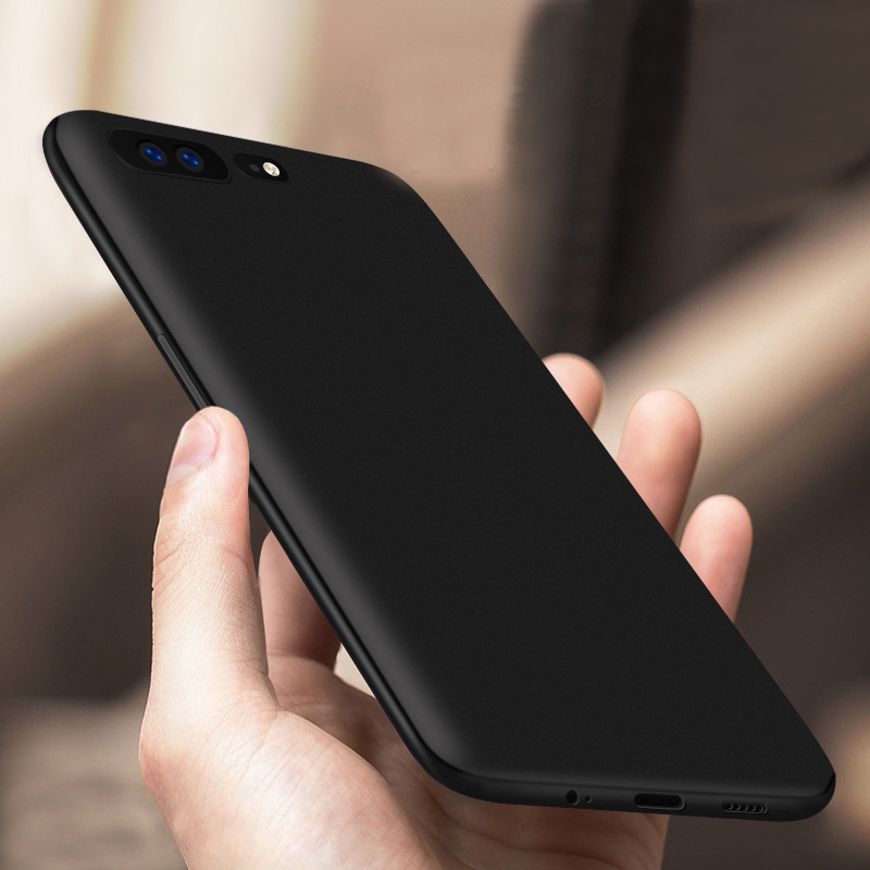 the latest 86047 5d8f7 US $3.72 |Oneplus 5 Case Luxury One plus 5 Case Cover 360 Degrees High  Quality Rugged Soft TPU Silicon Coque A5000 1 Plus 5 Phone Cover-in Fitted  ...