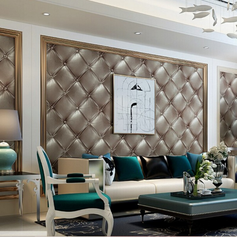 Luxury Sitting Rooms-Koop Goedkope Luxury Sitting Rooms loten van ...