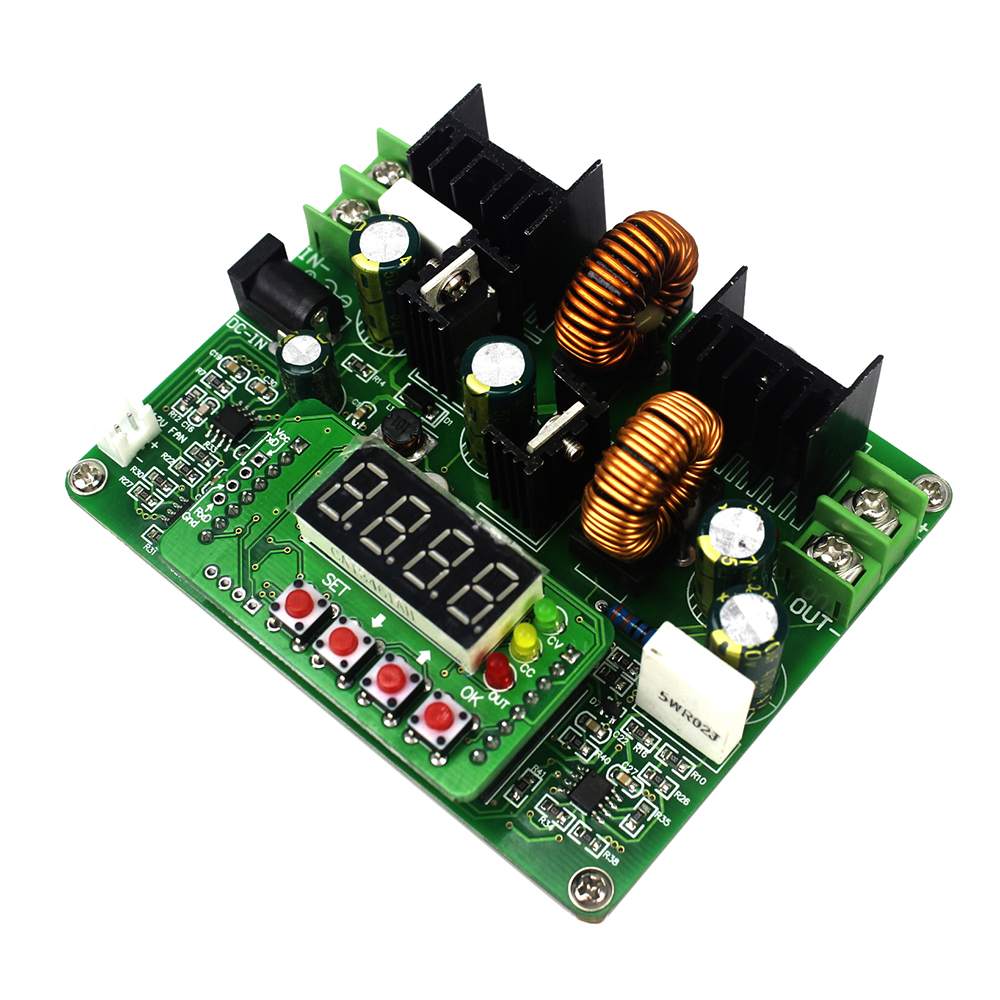 Buy Adjustable Current Regulators And Get Free Shipping On Voltage Regulator With Lt1086 Electronic Circuit