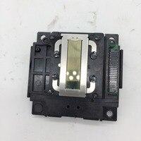 Печатающая головка для Epson L382 L301 L351 L355 L358 L111 L211 ME401 ME303 XP 302 PX-049A XP306 XP-306 xp432 L3110 XP411XP442
