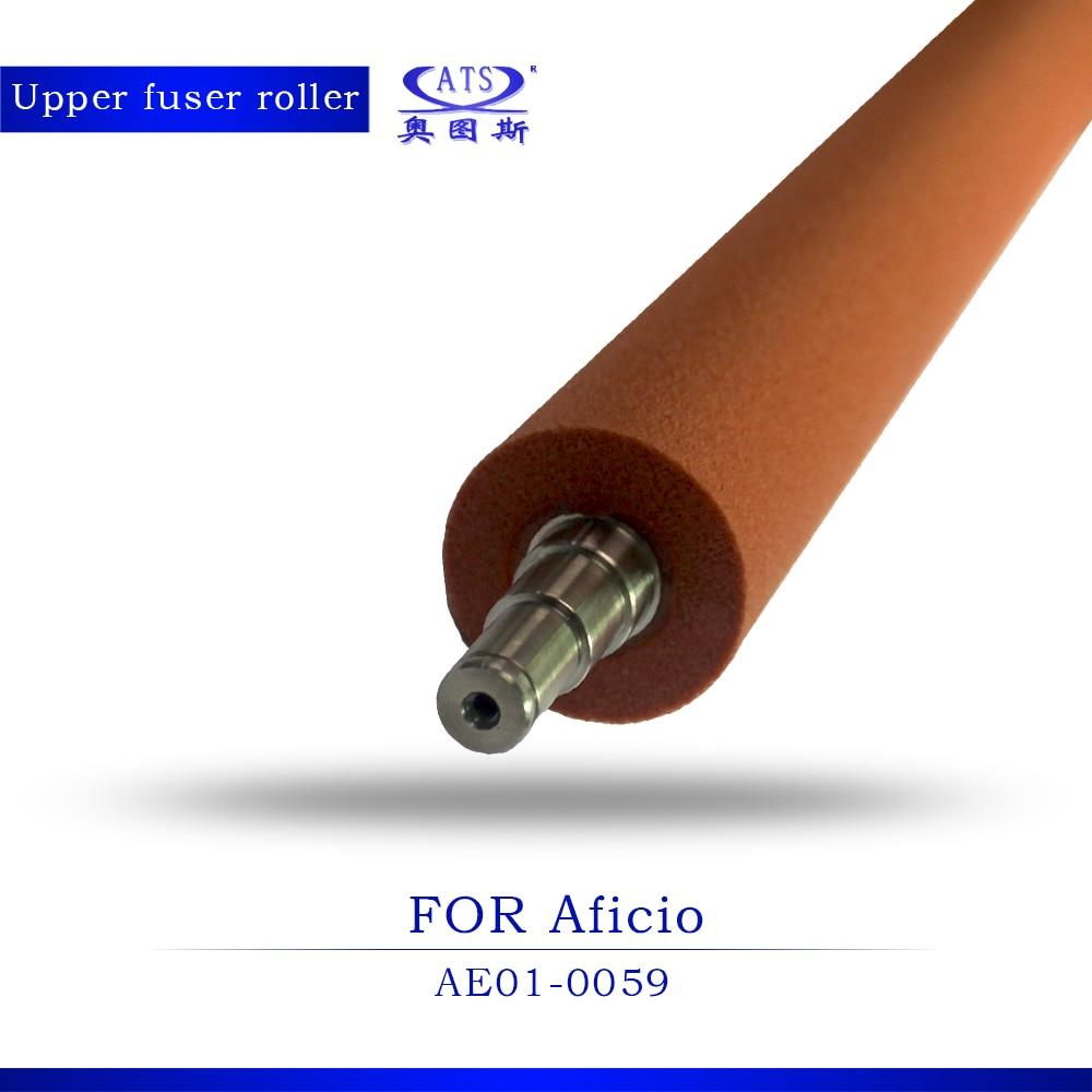 1PCS A жоғарғы термобекіткіш катушкасы - Кеңсе электроника - фото 2