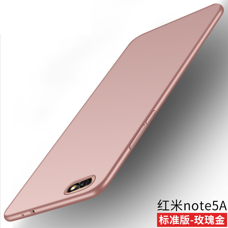 note 5 phone cases 13 (5)