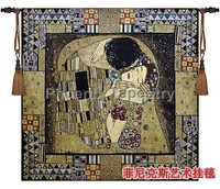 Beautiful Tapestry Fashion 100 Cotton Tapestry Fabric Soft Square