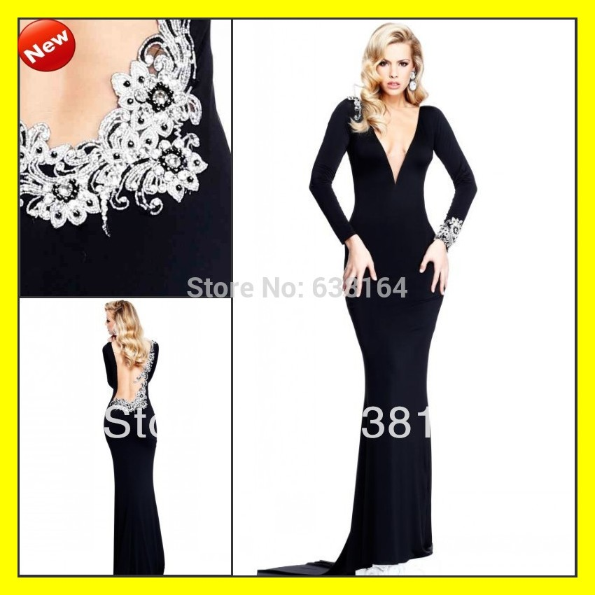 High School Prom Dresses Dress Stores In Michigan Plus Size ...