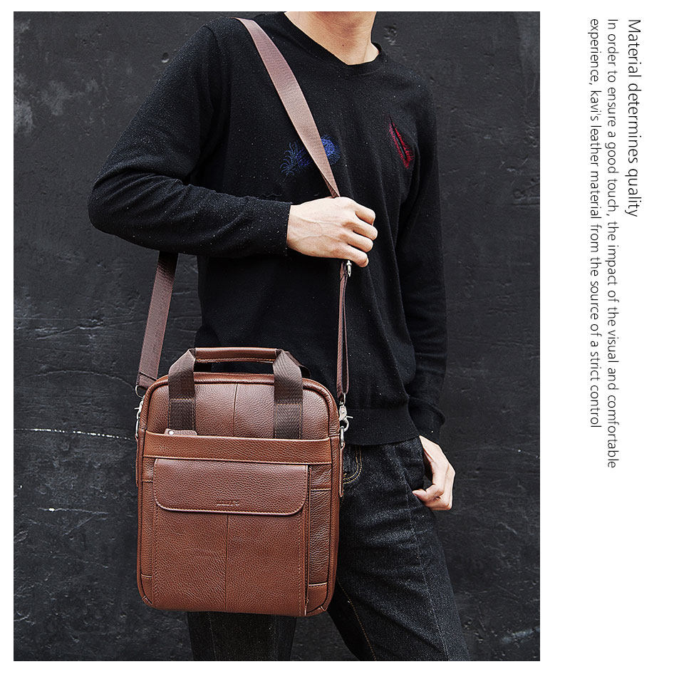 Men-Messenger-Bags_01
