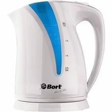 Electric kettle Bort BWK-2220P