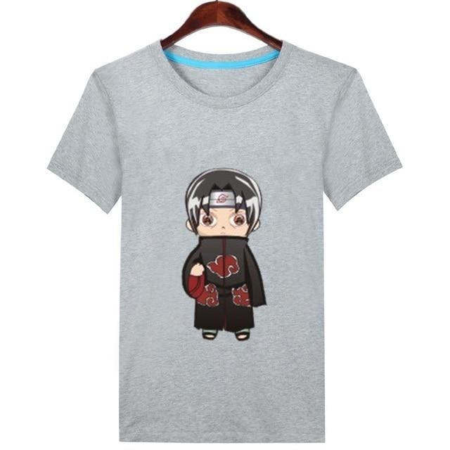 fbfe171127496 7 Ans Garçon Vêtements Londres Garçon Angleterre T-shirt Coréenne Enfants  porter Col Rond Chemise