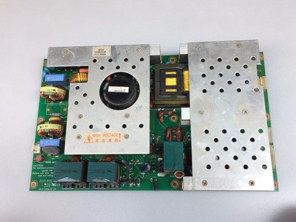 GP04 GP04-1 JUJ7.820.200 Good Working Tested цена и фото