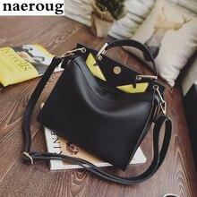 2016 eye monstruo bolsas mujeres messenger bags bolsos mujeres famoso diseñador de la marca de las mujeres negras bolsas de hombro crossbody bolsos