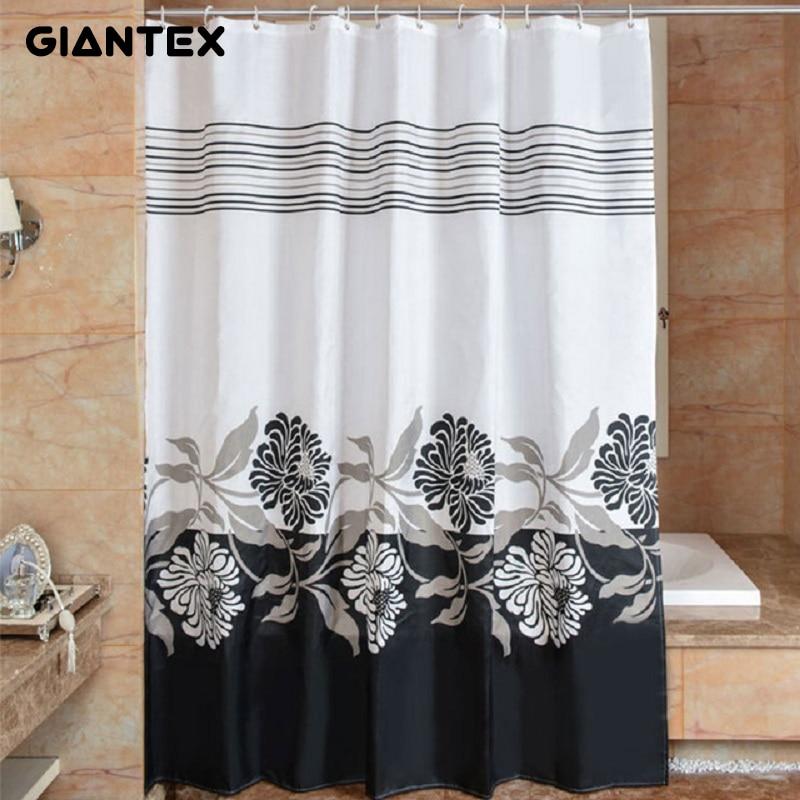 Comfortable Plastic Curtains Price Pictures Inspiration - Bathroom ...