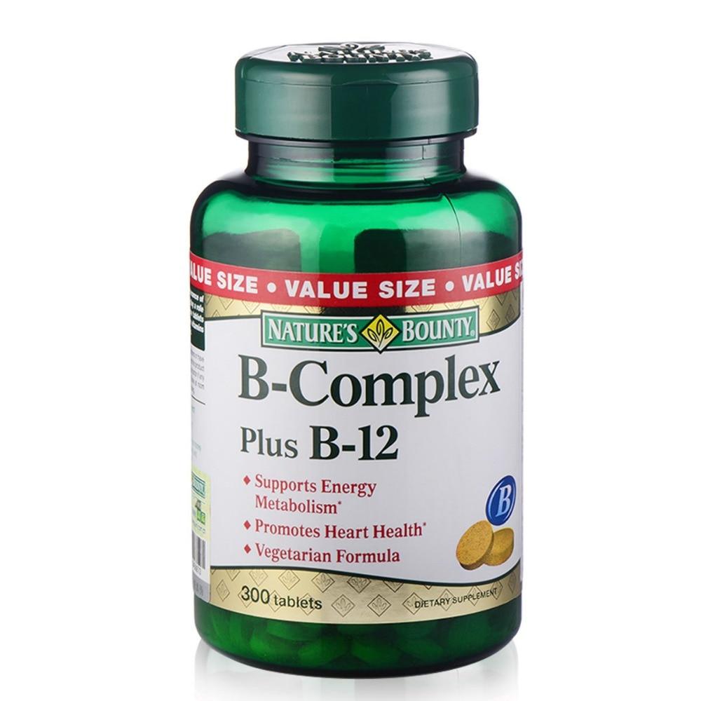 Compra Vitamina b12 online al por mayor de China ...