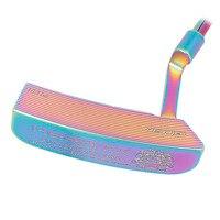 гольф клубов клюшкой 33.34.35 дюйма стали вал материала, бесплатная доставка