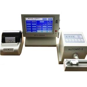 Image 3 - TYMC 9900A腕時計エキスパートタイミングマシン多機能timegrapher時計修繕時計愛好家