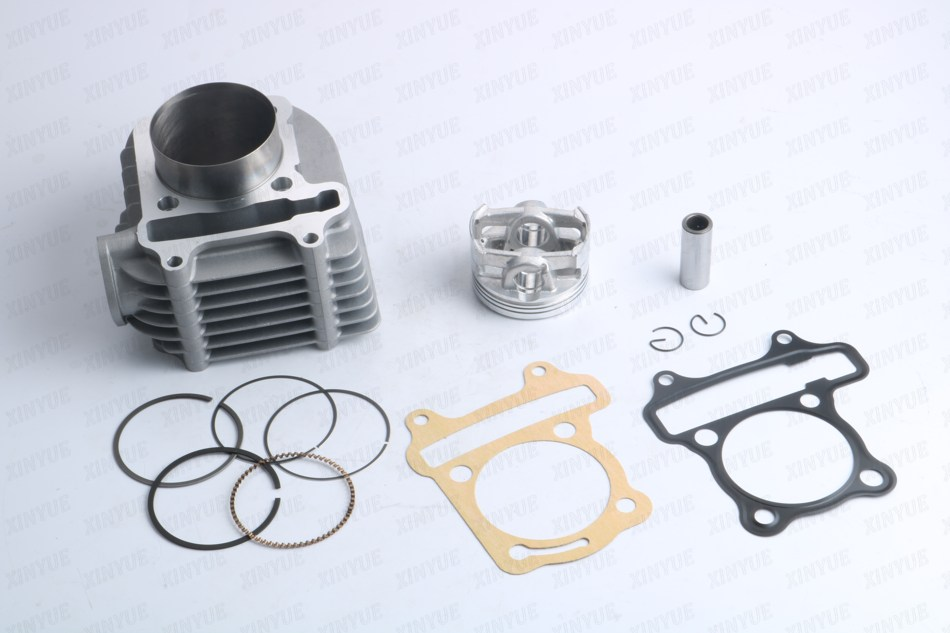 motorcycle parts-(30)